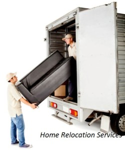 home-relocation-services