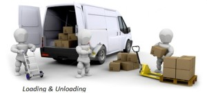 loading-and-unloading-services